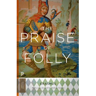 Praise of Folly (BOK)