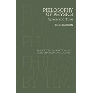 Philosophy of Physics (BOK)