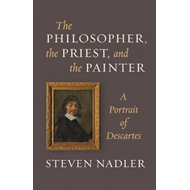 Philosopher, the Priest, and the Painter (BOK)