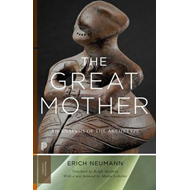 Great Mother (BOK)