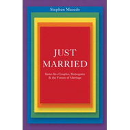 Just Married (BOK)