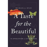 Taste for the Beautiful (BOK)