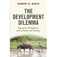 Development Dilemma (BOK)