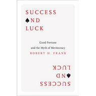 Success and Luck (BOK)