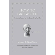 How to Grow Old (BOK)