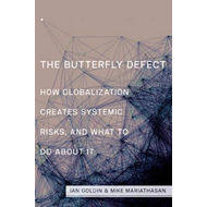 Butterfly Defect (BOK)