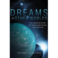Dreams of Other Worlds (BOK)