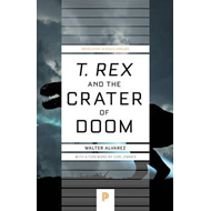 T. Rex and the Crater of Doom (BOK)