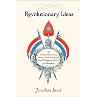 Revolutionary Ideas (BOK)