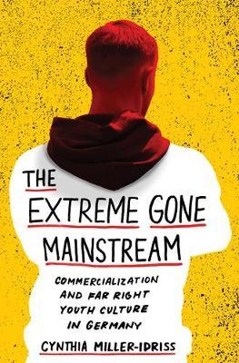 Extreme Gone Mainstream (BOK)