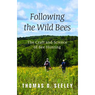 Following the Wild Bees (BOK)