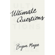 Ultimate Questions (BOK)