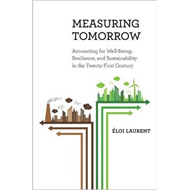 Measuring Tomorrow (BOK)
