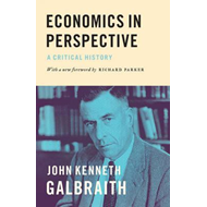 Economics in Perspective (BOK)