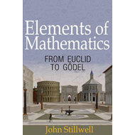 Elements of Mathematics (BOK)