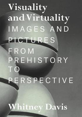 Visuality and Virtuality (BOK)