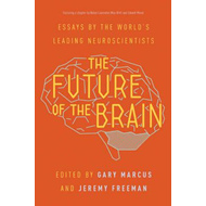 Future of the Brain (BOK)