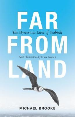 Far from Land (BOK)