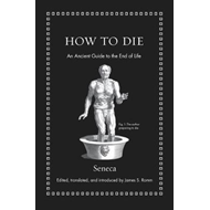 How to Die (BOK)
