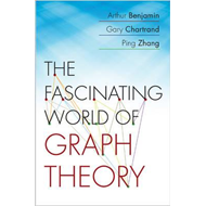 Fascinating World of Graph Theory (BOK)