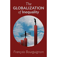 Globalization of Inequality (BOK)