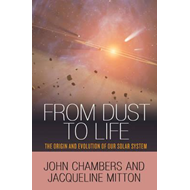 From Dust to Life (BOK)