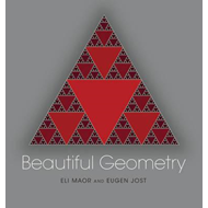 Beautiful Geometry (BOK)