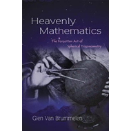 Heavenly Mathematics (BOK)