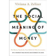 Social Meaning of Money (BOK)
