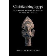 Christianizing Egypt (BOK)