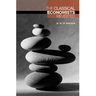 Classical Economists Revisited (BOK)