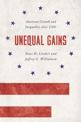 Unequal Gains (BOK)