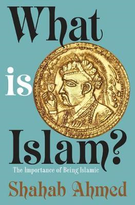 What Is Islam? (BOK)
