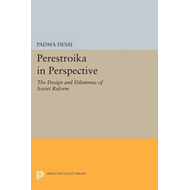 Perestroika in Perspective (BOK)