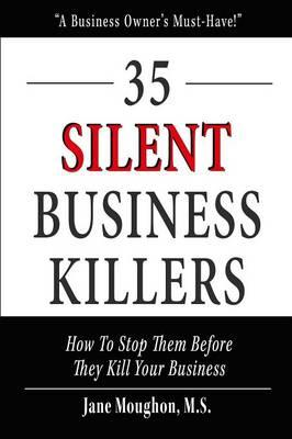 35 Silent Business Killers (BOK)