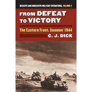 From Defeat to Victory (BOK)