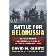 Battle for Belorussia (BOK)
