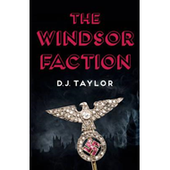 The Windsor Faction (BOK)