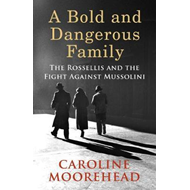 Bold and Dangerous Family (BOK)
