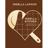 Nigella Kitchen (BOK)