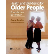 Health and Wellbeing for Older People (BOK)