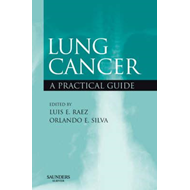 Lung Cancer (BOK)