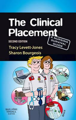 Clinical Placement (BOK)