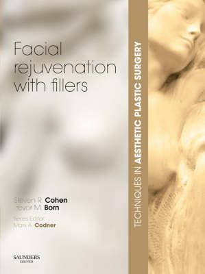 Techniques in Aesthetic Plastic Surgery Series: Facial Rejuv (BOK)
