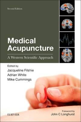 Medical Acupuncture (BOK)