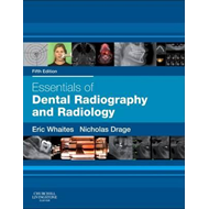 Essentials of Dental Radiography and Radiology (BOK)