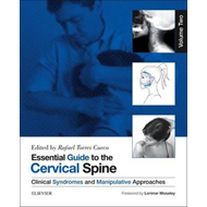 Essential Guide to the Cervical Spine - Volume Two (BOK)