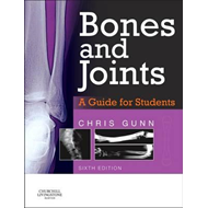 Bones and Joints (BOK)