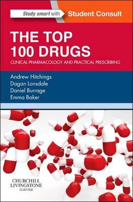 Top 100 Drugs (BOK)