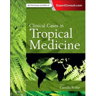 Clinical Cases in Tropical Medicine (BOK)